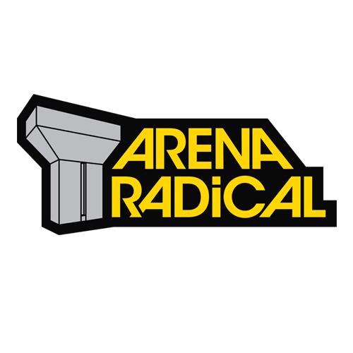 Arena Radical
