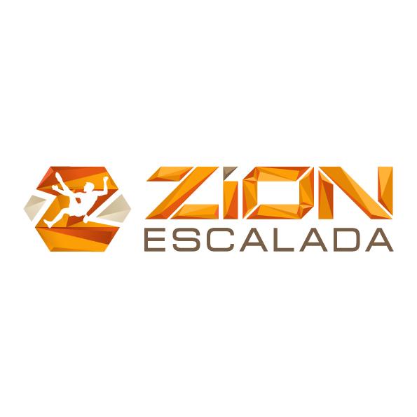 Zion Escalada