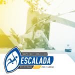 Campeonato Brasileiro de Velocidade 2020 - Etapa Única