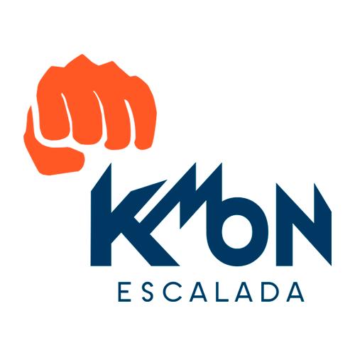 Kmon Escalada