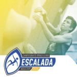 Campeonato Brasileiro de Boulder 2020 - Etapa Única