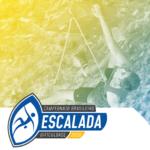 Campeonato Brasileiro de Dificuldade 2020 - Etapa Única