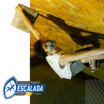 Campeonato Brasileiro de Escalada 2021 | Boulder | 1º Etapa | CANCELADO