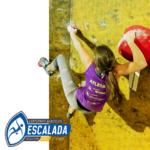 Campeonato Brasileiro de Escalada 2021 | Boulder | 2ª Etapa (SUSPENSO)