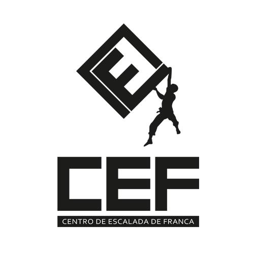 Centro de Escalada Franca